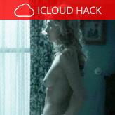 Nackt  Gillian Leigh Gillian Anderson