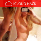 Charlotte Carey  nackt