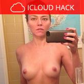 Coli nackt Claudia  Claudia Kleinert