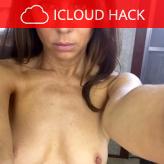 Nackt Angela Ferlaino  NUDE ITALIAN