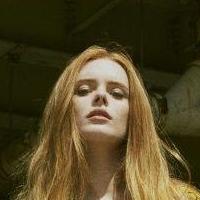 Abigail Cowen Nude