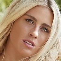 Abigail Dahlkemper Nude