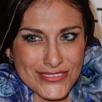 Abigail Lopez Nude