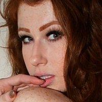 Abigale Mandler Nude