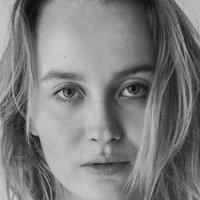Ada Philine Stappenbeck Nude