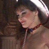 Adele Lakeland Nude