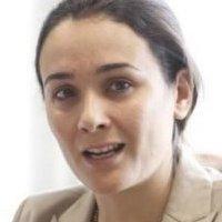 Adriana Domínguez Nude