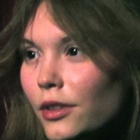 Agata Trzebuchowska Nude
