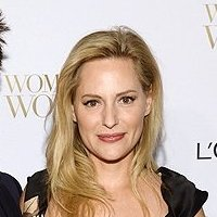 Aimee nackt Mullins Aimee Mullins