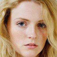 Richardson  nackt Aimee Aimee Richardson