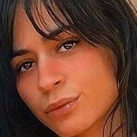 Aisha Martinez Nude