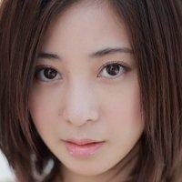 Akari Ozawa Nude