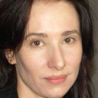 Aleksandra Poplawska Nude
