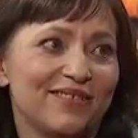 Alena Mihulova Nude