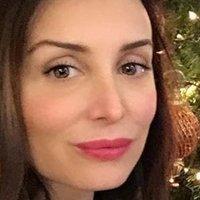 Alessandra Pierelli Nude