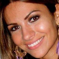 Alessia Ventura Nude