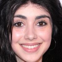 Alexa Mansour Nude