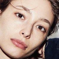 Alexandra Agoston Nude