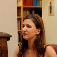 Alexandra Sollogoub Nude