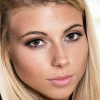 Alexis Butler Nude