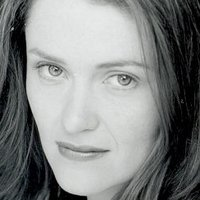 Alisha Seaton Nude