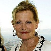 Alison Carlson Nude