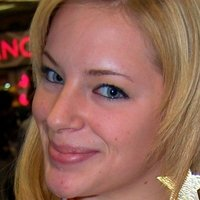 Ally Ann Nude