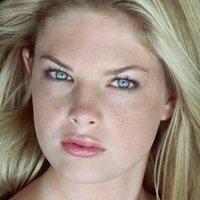 Amanda Alch Nude