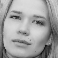 Amanda Kozlo Nude