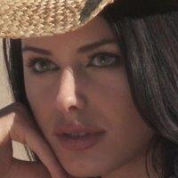Amanda Rodriguez Nude