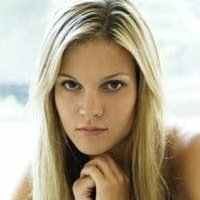 Amber Borycki Nude