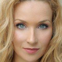 Amy Beth Hayes Nude