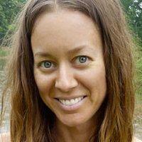 Amy Jo Hearron Nude