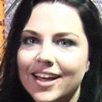 Verlaan  nackt Amy PMA