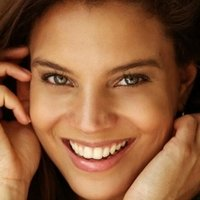 Ana Alves Nude
