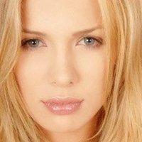 Anastasia Braun Nude
