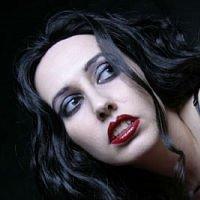 Anastasia Heonis Nude