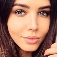 Anastasia Reshetova Nude