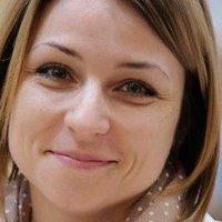 Anastasia Sorokina Nude