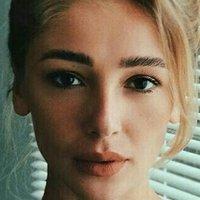 Anastasiya Ivleeva Nude