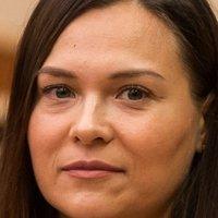 Anastasiya Nemec Nude