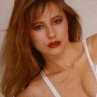 Andrea Guzon Nude