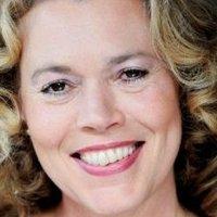 Andrea Heuer Nude