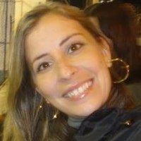 Andrea Lopes Nude