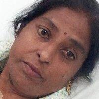 Angela Devi Nude