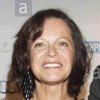Cheryl L. Sorice  nackt