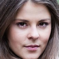 Angelika Kurowska Nude