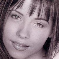 Angelika Libera Nude