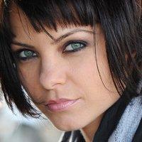 Angelina Lyubomirova Nude