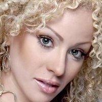 Angelique Burgos Nude